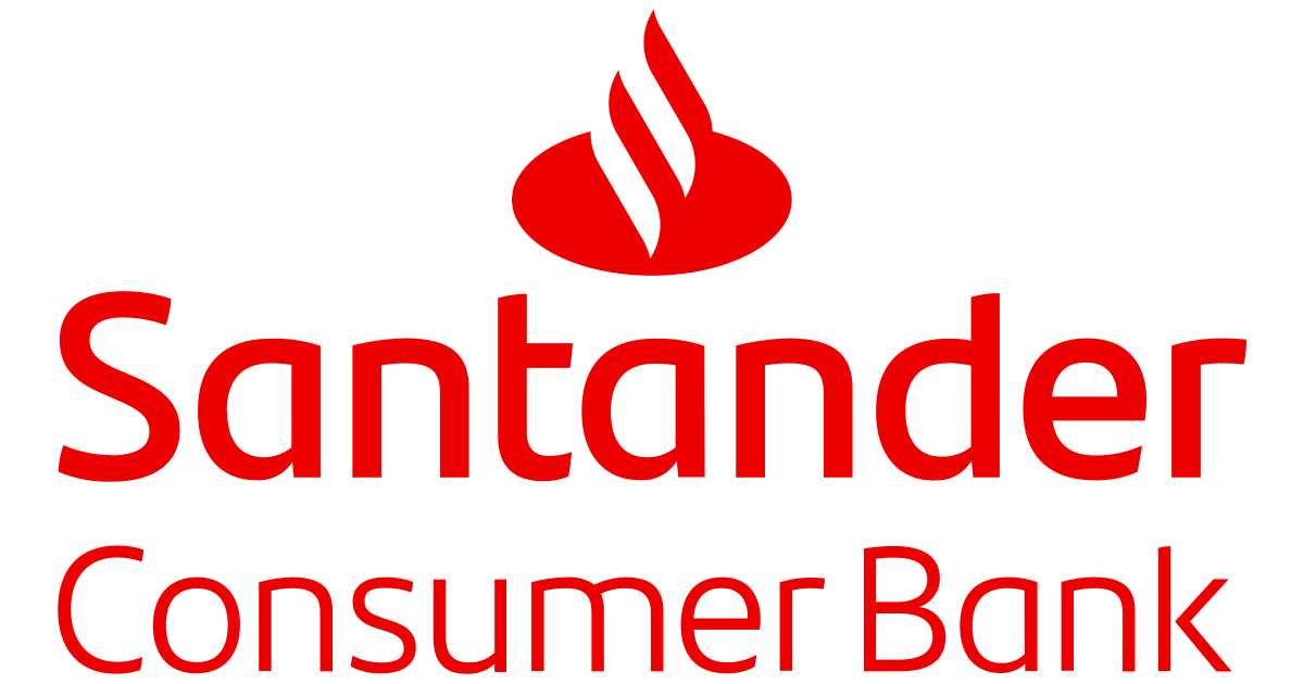 Santander.Fi/Verkkopalvelu